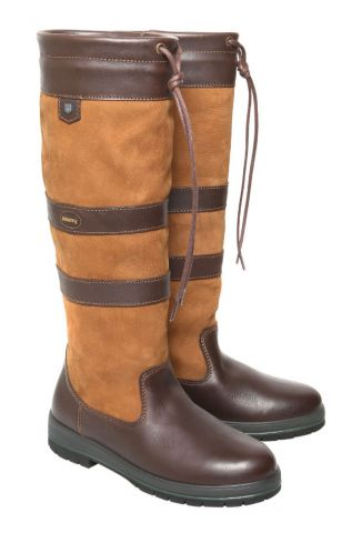 Dubarry Lifestyle Boots Galway