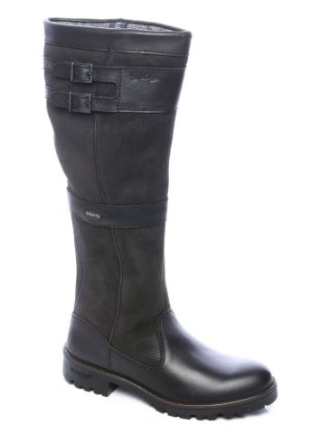 Dubarry Lifestyle Boots Longford
