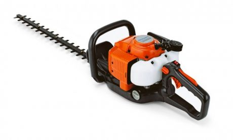 Husqvarna Hedge Trimmer 226HS99S